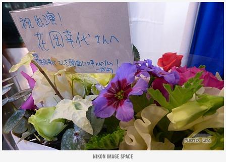 インターネット放送 posted by (C)うら