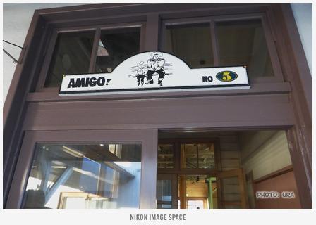 入間AMIGO(TZ404886) posted by (C)うら