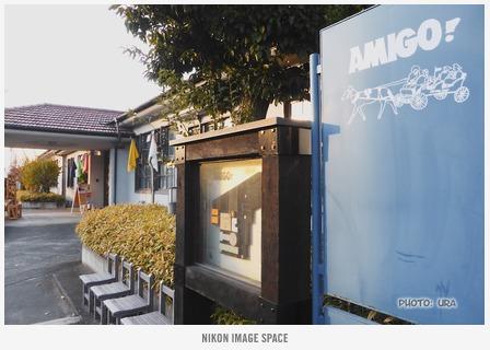 入間AMIGO(TZ404883) posted by (C)うら